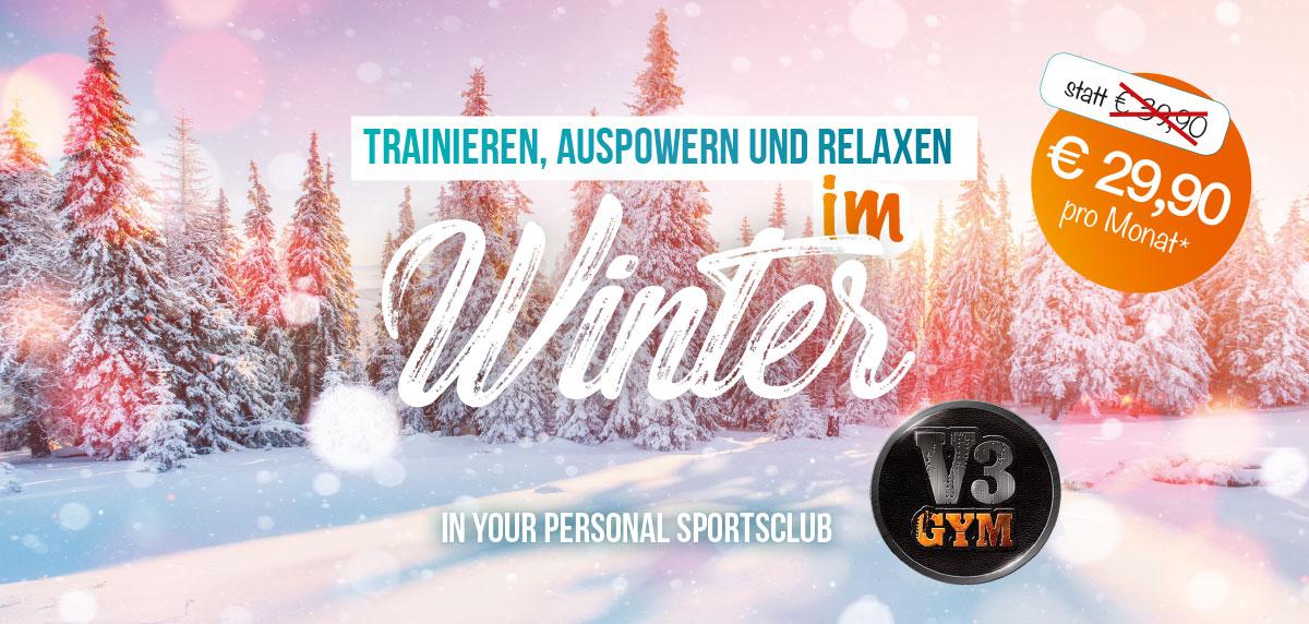 aktion_winter_2019